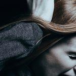 Definición de Trastorno de Esquizofrenia