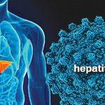Definición de Hepatitis C