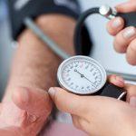Definición de Hipertensión Arterial