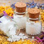 ¿Qué es lo que lleva muchos médicos a optar por la homeopatía?