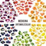 Definición de Medicina Ortomolecular