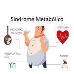 Definición de Síndrome metabólico